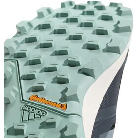 adidas TERREX Trailmaker Shoes Women Core Black/Ftwr White/Ash Green